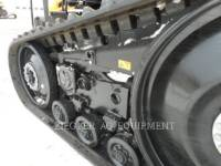 AGCO-CHALLENGER AG TRACTORS MT775E equipment  photo 10