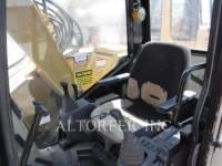 CATERPILLAR TRACK EXCAVATORS 308C CR equipment  photo 5