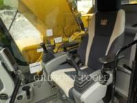 CATERPILLAR PELLES SUR CHAINES 349F L equipment  photo 24