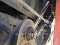 MASSEY FERGUSON 農業用集草機器 2170 equipment  photo 16