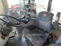 MASSEY FERGUSON AG TRACTORS 6497-3PT equipment  photo 8