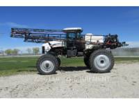 Equipment photo SPRA-COUPE 7660 SPRAYER 1