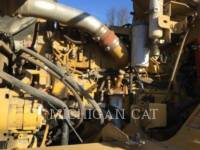 CATERPILLAR CAMIONES ARTICULADOS 735 T equipment  photo 8