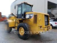 CATERPILLAR WHEEL LOADERS/INTEGRATED TOOLCARRIERS 938H equipment  photo 7