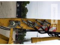 LIEBHERR ESCAVATORI GOMMATI A900C ZW L equipment  photo 15