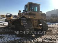 CATERPILLAR TRACK TYPE TRACTORS D6RIIILGP equipment  photo 4