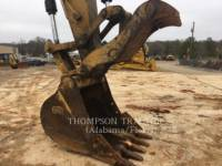 CATERPILLAR TRACK EXCAVATORS 329FL equipment  photo 20
