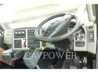 CATERPILLAR ON HIGHWAY TRUCKS CT610C equipment  photo 6