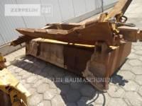 CATERPILLAR TRATTORI CINGOLATI D6TXL equipment  photo 16