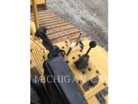 CATERPILLAR TRACK TYPE TRACTORS D6NL equipment  photo 18