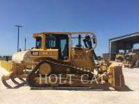 Equipment photo CATERPILLAR D6TXW TRATTORI CINGOLATI 1
