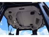 CATERPILLAR TANDEMOWY WALEC WIBRACYJNY DO ASFALTU (STAL-STAL) CB 54 B equipment  photo 17