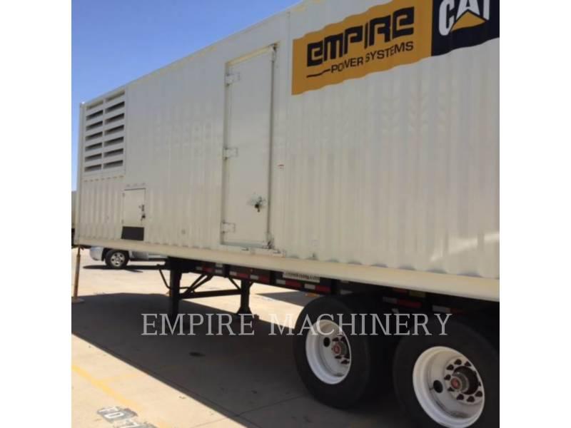 EMPIRE FIJO - DIESEL EQ800 equipment  photo 5
