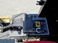 CATERPILLAR COMPACTADORES DE SUELOS CS54 equipment  photo 9