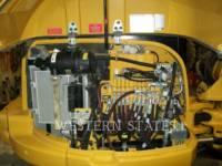 CATERPILLAR トラック油圧ショベル 305.5E2 equipment  photo 14