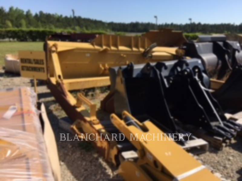 CATERPILLAR  LAME D6TLGPBLDE equipment  photo 3