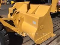 CATERPILLAR RADLADER/INDUSTRIE-RADLADER 930K equipment  photo 12