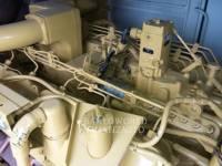 CATERPILLAR POWER MODULES 3412TT equipment  photo 1