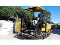 Equipment photo CATERPILLAR AP355F ASPHALT PAVERS 1