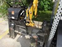 Caterpillar UL – BRAŢ DE EXCAVARE BH27 equipment  photo 3