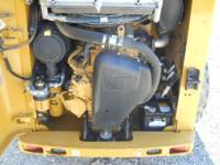 CATERPILLAR CHARGEURS COMPACTS RIGIDES 226B3 equipment  photo 13