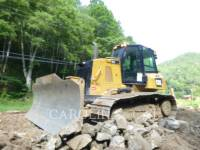 CATERPILLAR ブルドーザ D6K2 CBLGP equipment  photo 6
