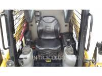 CATERPILLAR スキッド・ステア・ローダ 226 B SERIES 3 equipment  photo 16