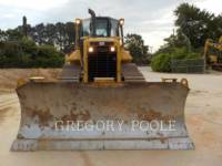CATERPILLAR TRACK TYPE TRACTORS D6N XL C1 equipment  photo 7