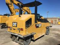 CATERPILLAR COMPACTADORES DE PNEUMÁTICOS CW14 equipment  photo 2