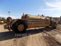 CATERPILLAR WATER WAGONS 613C WW equipment  photo 3