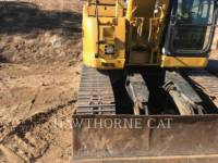 CATERPILLAR トラック油圧ショベル 314CLCR equipment  photo 14