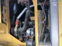 CATERPILLAR WHEEL LOADERS/INTEGRATED TOOLCARRIERS 924GZ equipment  photo 13