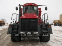 CASE/INTERNATIONAL HARVESTER PULVERIZADOR 4520 equipment  photo 13