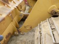 Caterpillar ÎNCĂRCĂTOARE CU ŞENILE 963CLGP equipment  photo 10