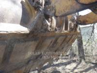 CATERPILLAR TRACK LOADERS 953C equipment  photo 18