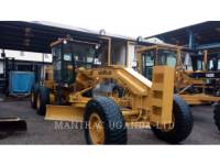 Equipment photo CATERPILLAR 140G АВТОГРЕЙДЕРЫ 1