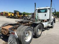 CATERPILLAR CAMIONS ROUTIERS CT660 L HT equipment  photo 3
