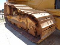 CATERPILLAR TRACK TYPE TRACTORS D6TXWVP equipment  photo 15