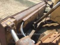 CATERPILLAR TRACTORES DE CADENAS D6D equipment  photo 7