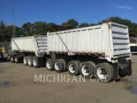 FRUEHAUF REMORQUES LEAD&PUP equipment  photo 3