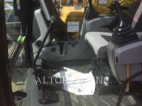 CATERPILLAR EXCAVADORAS DE CADENAS 352FVG equipment  photo 8