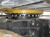 CATERPILLAR KOPARKI KOŁOWE M313D equipment  photo 18