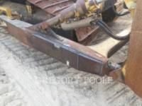 CATERPILLAR TRACK TYPE TRACTORS D7E LGP equipment  photo 12