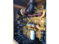 CATERPILLAR STATIONARY GENERATOR SETS 3406 equipment  photo 7