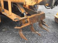 LEE-BOY MOTORGRADER 685 equipment  photo 6