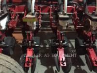 AGCO-WHITE 植付け機器 9524-22 equipment  photo 5