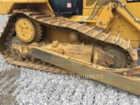 CATERPILLAR TRACTEURS SUR CHAINES D6N XL SU equipment  photo 8
