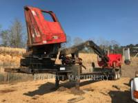 PRENTICE GELENKAUSLEGER-HOLZLADER 2384 C equipment  photo 4