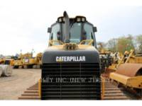 CATERPILLAR TRACK TYPE TRACTORS D3K2LGP equipment  photo 6