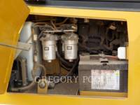 CATERPILLAR TRACTORES DE CADENAS D6K2 LGP equipment  photo 17